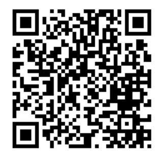 【ご褒美コース】背面リンパドレナージュ+フェイシャルコース♪◇¥6900(100分) - ボディケア