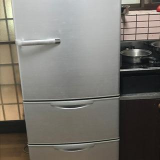 アクア ノンフロン 冷蔵庫