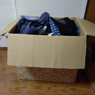 レディース 服 − 愛知県