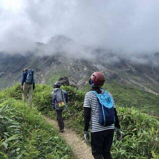 香川県高松市の登山クラブ 高松勤労者山の会です。入会者を募集して...