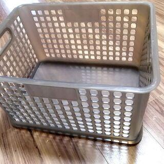 収納ボックス 2種類セット