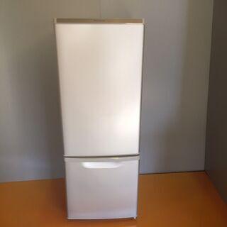 香川県高松市発!! 美品 パナソニック 168L 2ドア冷凍冷蔵...