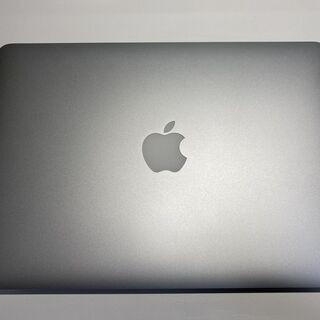 【値下げしました】MacBookPro13インチEarly201...