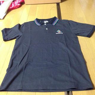 SVOLME(スボルメ) T/Cカノコシンプルポロシャツ 151...