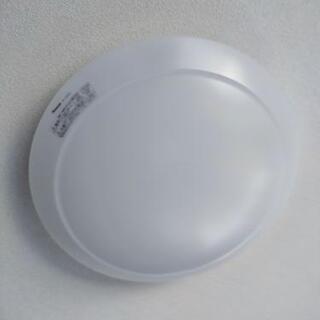Panasonic LEDシーリングライト パナソニックの画像