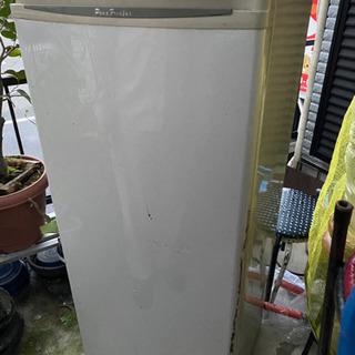 冷凍庫❗️作り置きや、ストックに❗️
