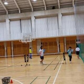 【つくば市】小学生ソフトテニススクール会員募集!4年生から
