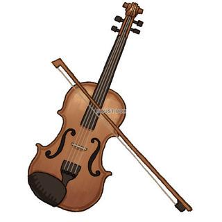 バイオリン・ピアノ生徒募集