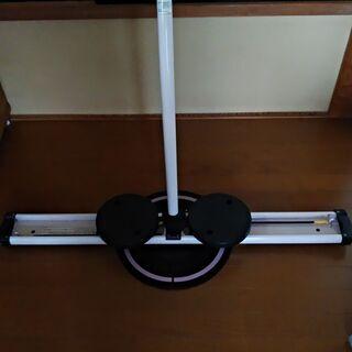 健康運動器具(足腰)