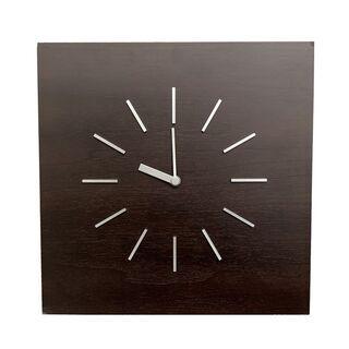 ACTUS 壁掛け時計