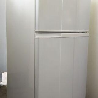 仙台市~新生活に!!Haier2ドア冷凍冷蔵庫/98L/J…