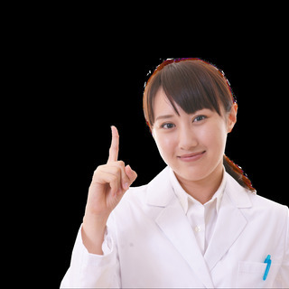 ☆夜勤看護パート募集☆夜勤1回:28,075円(夜勤手当5,00...