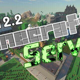 【地域不問】Minecraft MODサーバーへのお誘い