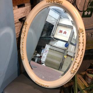 鏡 イタリア製