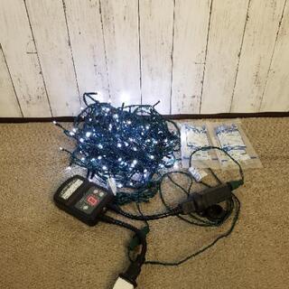 イルミネーション 屋外 LED ライト クリスマス 電飾 タカシ...
