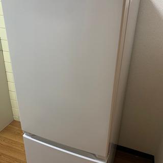 冷蔵庫、洗濯機、ガスコンロ(都市ガス)セット【引き取り限定⠀】 - 名古屋市