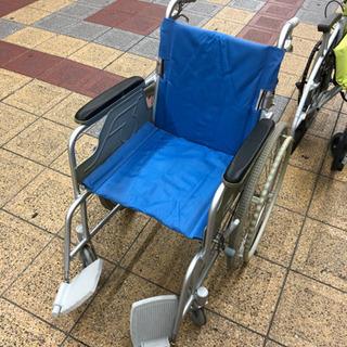 車椅自走式 値下げ - 大阪市