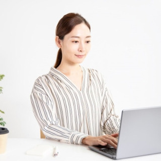 ブログデザインの修正スタッフ募集!