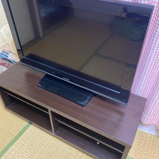 TOSHIBA  REGZA 26A8000 (中古)