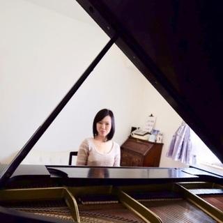 ピアノ教室 CANTABILE~東京(台東区上野)~