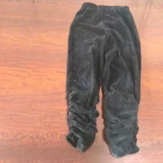 120㌢子供服,女の子用、3枚セットです、値下げしました。 - 売ります・あげます