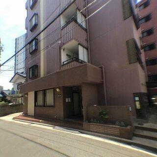 🌺初期費用6万円🎉船橋市🎉京成本線 大神宮下 徒歩2分🎉1R🎉🌺...