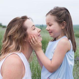 Withコロナ時代の子育て世代へ。働くパパ&ママの心の整え方