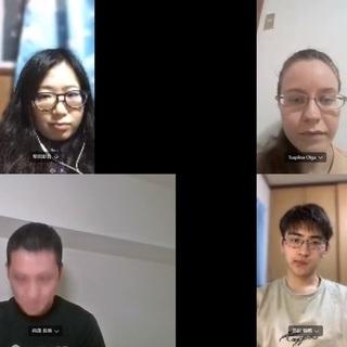 毎日英語が学べるオンライン英語コミュニティです!一緒に英語を勉...