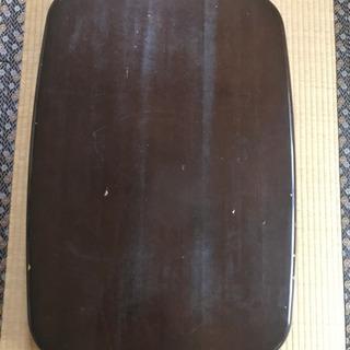 折畳式 卓袱台