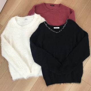 レディース服 − 山口県
