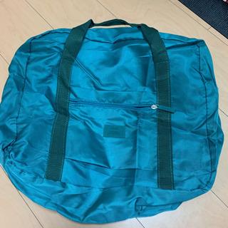 旅行用鞄、スーツケース用