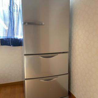 AQUA冷蔵庫 272L