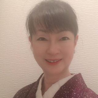 オンライン☆気軽に着物を着られるようになろう!〜着物美人プロジェクト〜
