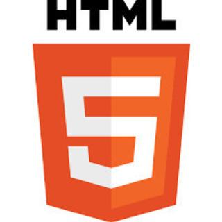 副業・転職準備にHTML・CSSの基礎から本格的Webサイト構築...