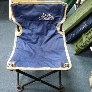 値下げ。ネイチャー&ユニティーの椅子