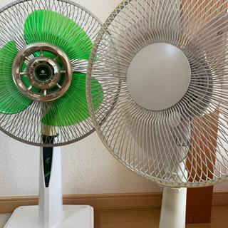 扇風機 掃除 何でも屋 便利屋 代行サービス お手伝い  ハウス...
