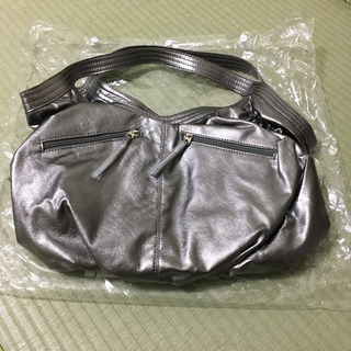 値下げ【未使用】マザーズバッグ