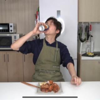 【東京都・両国】料理研究家リュウジプロデュース居酒屋スタッフ募集