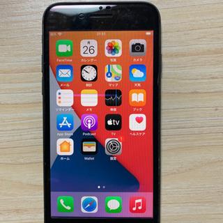 iPhone 8  64GB 美品‼️中古(交渉中)