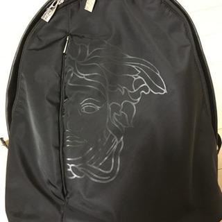 Versace bag,美品