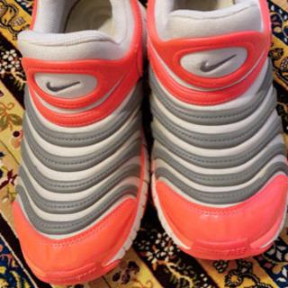 NIKE子供用✨運動靴✨