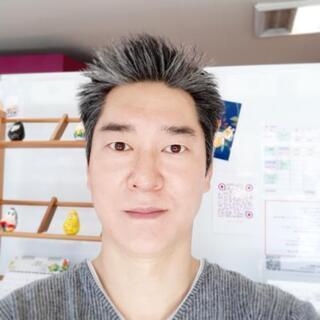韓国語教室(1回でもOKです)