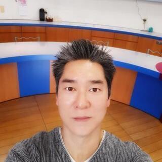 韓国語教室 (1回だけでもOK ! )