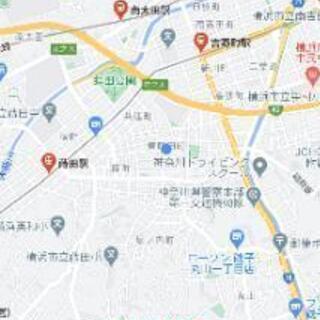 【急募!本日10月28日・日給1万円手渡し】横浜市南区での…