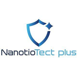 アフターコロナの新常識!次世代光触媒ナノティオテクトプラス…