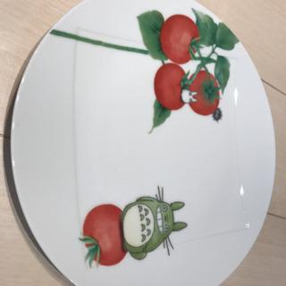 Noritake トトロ 大皿