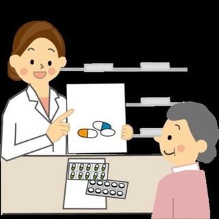 国際医療福祉大学:薬学部:留年サポート