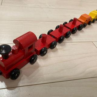 汽車 マグネットおもちゃ
