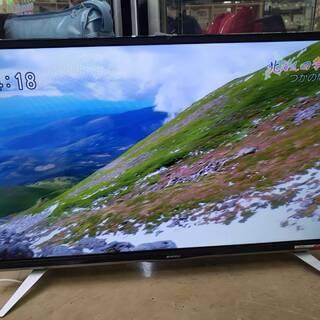2017年 サンスイ SANSUI 32型 32インチ液晶TV ...