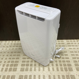 アイリスオーヤマ/IRIS OHYAMA 衣類乾燥機 RDA-2...
